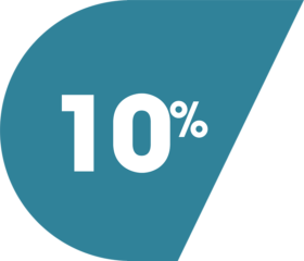 10-procent-rabatt